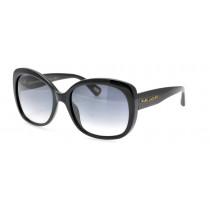 Marc Jacobs MJ 303S - 807