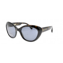 Marc Jacobs MJ 319S - 086