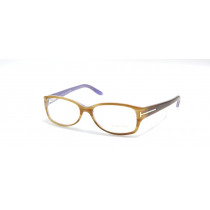 Tom Ford FT 5143 056