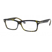 Tom Ford TF 5146V - 56B