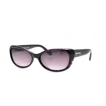 Tom Ford Sebastian FT 0232 - 83T