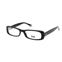 D&G DG 1199 - 501
