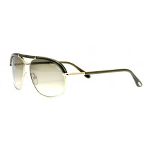 Tom Ford Russell FT 0234 - 28P