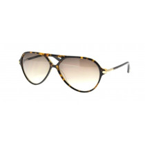 Tom Ford Leopold FT 0197  56P