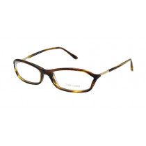Tom Ford FT 5019 - U54