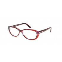 Tom Ford FT 5226 - 068