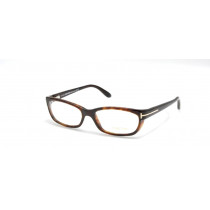 Tom Ford FT 5230 - 056