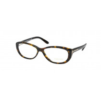 Tom Ford FT 5226 - 052