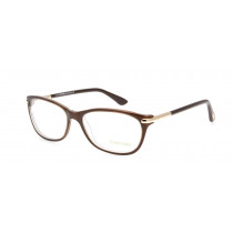 Tom Ford FT 5250 - 048
