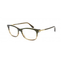 Tom Ford FT 5237 - 098
