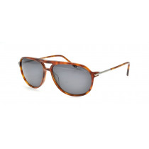 Tom Ford John FT 255 - 53A