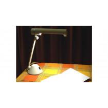 Lampe lecture 11W 1500 lux BLUECUT compacte
