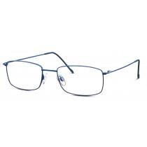 TITANflex 820722-70 bleu olympique