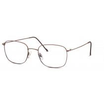 TITANflex 820724-60 marron clair