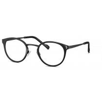 TITANflex 820725-10 noir mat / noir