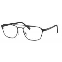 TITANflex 820730-10 noir mat