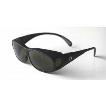 Filtre basse vision polarisant Biocover Jaune 450 Medium
