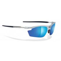 Rudy Project Rydon Silver Multicolor Blue SN 79 39 11 M