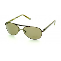 Tom Ford Camillo FT 0113 - 584 9E