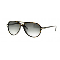 Tom Ford Jared TF 331 - 56P