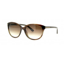 Tom Ford Karmen TF 329 - 50P