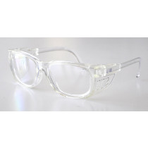 Lunettes PX 150 taille 59