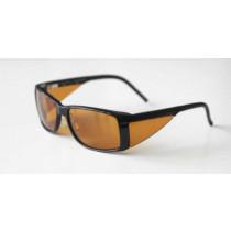 Filtre Basse Vision Wellness WP 65