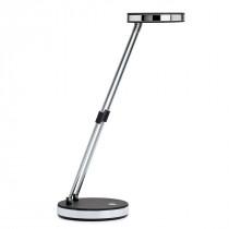 Lampe pliable lumière du jour LED Sprite noir