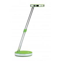 Lampe pliable lumière du jour LED Sprite vert
