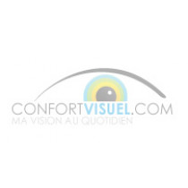 Formation confort visuel sur écran (par jour)