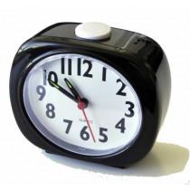 Réveil parlant à aiguilles pré-réglé retrait DIRECT OPTIC NANTES