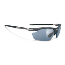 Rudy Project Rydon Carbon Laser Black Lens SN 79 09 14