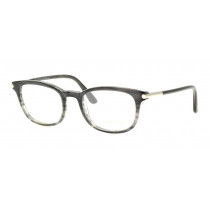 Tom Ford TF 5236 - 020