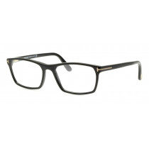 Tom Ford TF 5295 - 002