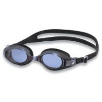 Lunettes de piscine V500 Platina