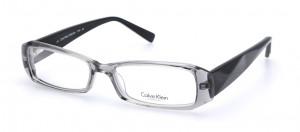 Calvin Klein CK 7719 - 057