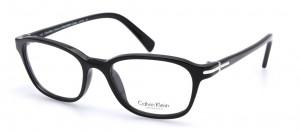 Calvin Klein CK 7105 - 001