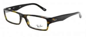 Ray Ban RB 5213 - 2012
