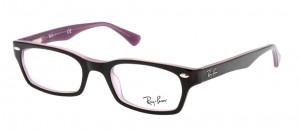 Ray Ban RB 5150 - 2126
