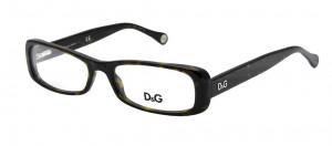 D&G DG 1199 - 502