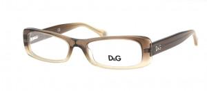 D&G DG 1199 - 1675