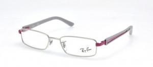 Ray Ban RB 6217 – 2501