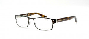 Marc Jacobs MJ 478 - 50F