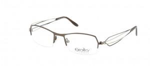 Exalto EX ENTREVUE  02 - 12