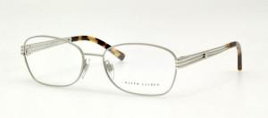 Ralph Lauren RL 5080 - 9001