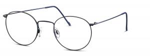 TITANflex 820720-70 bleu nuit semi-mat