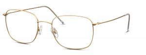 TITANflex 820724-20 doré semi-mat
