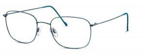 TITANflex 820724-70 bleu pétrole mat