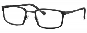 TITANflex 820726-10 noir mat / noir