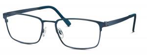 TITANflex 820731-70 sapin bleu